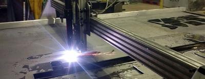 CNC rezanje