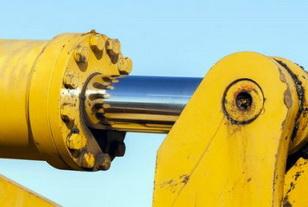 Servis hidrauličnih cilindara